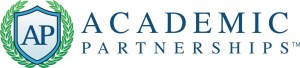 Academic Partnerships logo