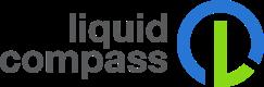 liquidcompass_logo