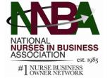 NNBA_logo