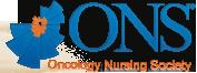 ONS_logo
