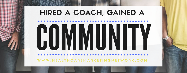 Hired-a-Coach-Gained-a-Community-2-750x295.png
