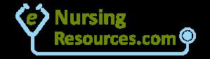 enursingresources_logo