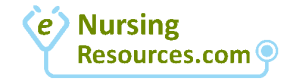 enursingresources_logo