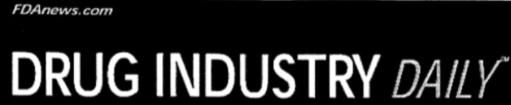 DID logo