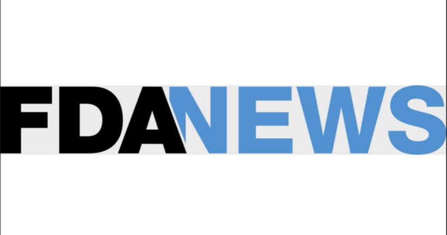 FDA News logo