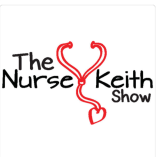 Nursekeith logo