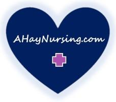 ahayNURSING_website_logo2019