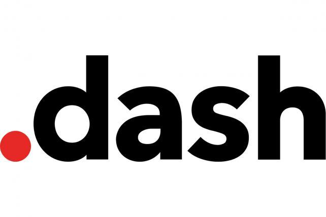 dotdash_logo